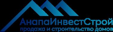 АнапаИнвестСтрой